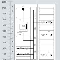 Siemens: Prüfung der Schaltanlagenkonfiguration
