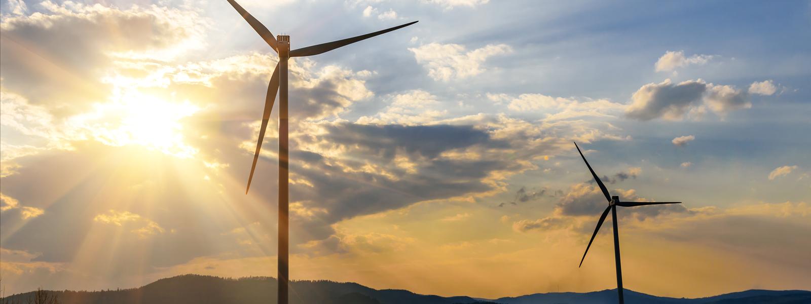 windkraftenergie straschu