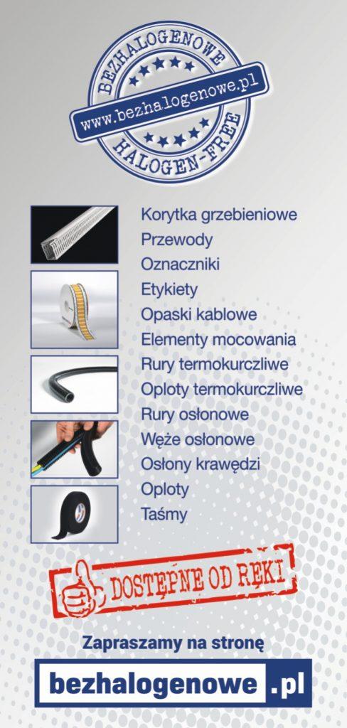 bezhalogenowe.pl
